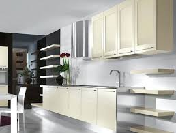 modern kitchen cabinets ikea modern kitchen cabinets in white