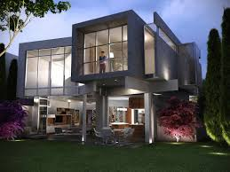fresh awesome house front elevation design nyc 11830 classic from