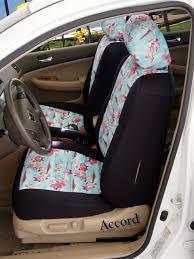 honda accord seat covers 2014 honda okole hawaii