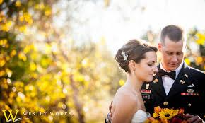 Lehigh Valley Wedding Venues Lehigh Valley Wedding And Reception Sites Wesley Works Dj