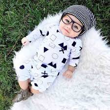 best 25 cute newborn baby clothes ideas on pinterest cute baby