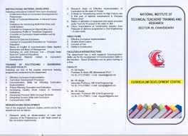 100 lab manual for diploma civil engineering vtu syllabus