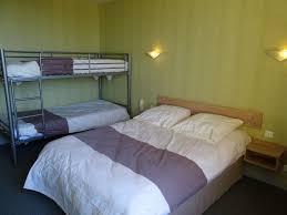 hotel chambre familiale hotel puy du fou chambres hotel 2 etoiles poitou charentes hôtel