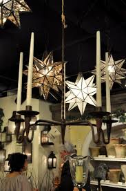 Moravian Light Fixtures by 16 Best Slag Glass Table Lamps Images On Pinterest Glass Table