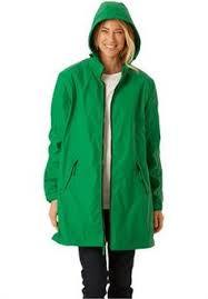 plus size light jacket women s plus size pattern merriweather coat from lands end