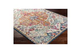 home accents rug collection home accents harput 3 11 x 5 7 area rug ashley furniture