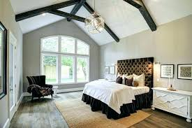 Overhead Bedroom Lighting Bedroom Overhead Lighting Ideas Kimidoriproject Club