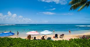 information on poipu beaches activities restaurants and more