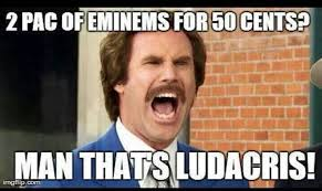 Ron Burgundy Memes - come the fuck on the ron burgundy bullshit has to fucking stop