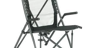 chaise pliante de plage merveilleux chaise pliante cing moderne decathlon fauteuil pliant
