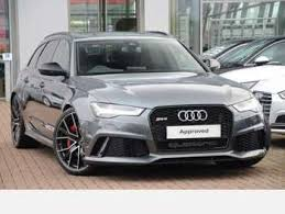 audi crawley used cars used audi rs6 cars for sale in crawley sussex motors co uk