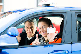 it s far easier to find auto insurance when you have a u s driver s license you don t have to be a citizen to qualify for a driver s license in most