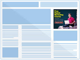 5 most effective u0026 successful google display banner sizes