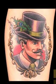 37 besten ink master tattoo designs bilder auf pinterest tattoo