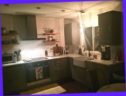 kitchen and bath ideas colorado springs 100 kitchen and bath ideas colorado springs top kitchen and