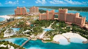 u resorts on paradise island the official site u bahamas islands