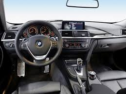 lexus vs bmw yahoo answers what does this car say about the driver and which do you think is
