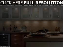 Undermount Lighting Cabinet Kitchen Cabinet Light Marvelous Undercabinet Kitchen
