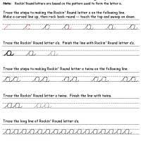 images about Halloween  amp  Kids on Pinterest Halloween Writing Worksheets