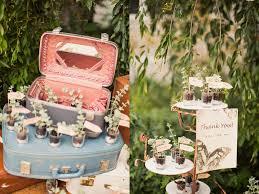Bridal Shower Gift Basket Ideas Photo Bridal Shower Gift Basket Image