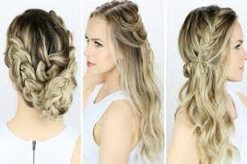 haircuts you can do yourself the story of do it yourself wedding webshop nature