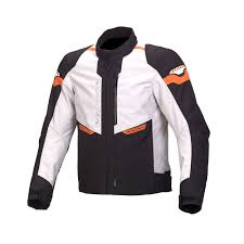 motorcycle gear macna motorcycle gear arrives motorbike writer