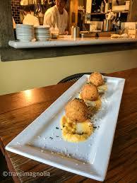 Wyoming travel food images Restaurants travel magnolia jpg