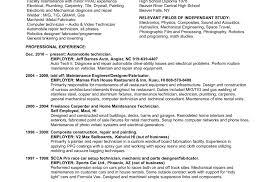 home designer pro support computer hardware repair cover letter ab initio developer cover