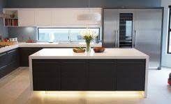 kitchen designers in maryland kitchen design maryland kitchen cabinet design baltimore maryland