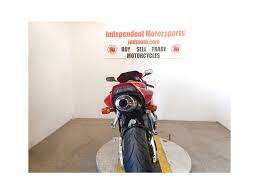 2004 honda cbr 600 for sale honda cbr in ohio for sale used motorcycles on buysellsearch