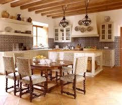 92 best spanish hacienda house style images on pinterest spanish