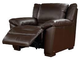 Natuzzi Recliner Sofa Natuzzi Leather Recliner Mullinixcornmaze