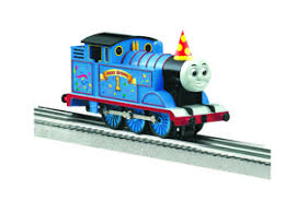 thomas train sets thomas u0026 friends lionel trains store