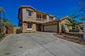 5 bedroom homes power ranch 5 bedroom homes for sale gilbert az homes for sale