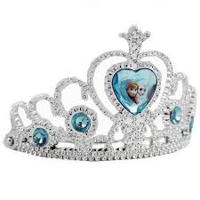 disney frozen tiara crown only 9 99 reg 19 99 u2013 sisters
