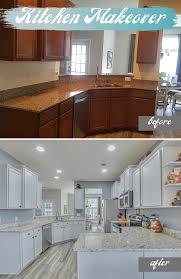 how to paint kitchen cabinets sprayer earlex spray station 5500 hvlp paint sprayer with bonus 1 5
