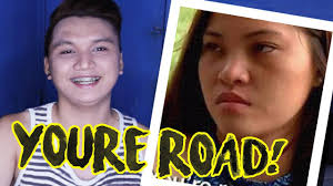 Funny Memes For Comments - you re road girl funny memes and comments youtube