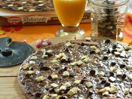 jeux de cuisine de pizza au chocolat jeux de cuisine de pizza au chocolat 100 images pizza au