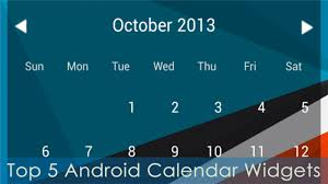 cool android widgets 5 top calendar widgets for android stay on top of your schedule