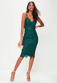 green dresses for weddings green dresses