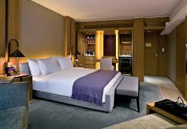 Home Interior Design Companies In Dubai by Emejing Home Interior Design Companies In Dubai Images Interior