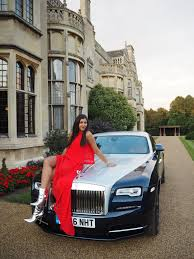 roll royce cuba being lady penelope rolls royce weekend the style traveller