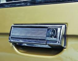 chrysler grill imperial impressions 1965 chrysler crown imperial hemmings