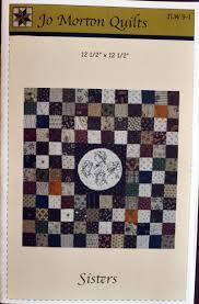 Jo Jo Design 578 Best Jo Morton Quilts Images On Pinterest Mini Quilts Small
