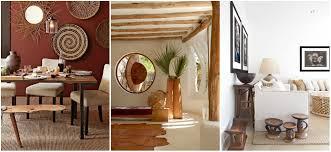 South African Kitchen Designs Interior Design Home Interior Design Kitchen And Bathroom Designs