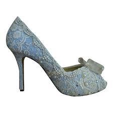 wedding shoes houston best 25 blue bridal shoes ideas on blue wedding heels