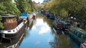 things to do in events sightseeing visitlondon