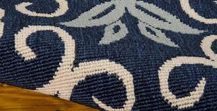likable black grey geometric rug tags grey geometric rug tan and
