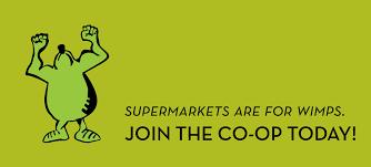Organic Kitchen Tucson - food conspiracy co op organic grocery tucson arizona spring