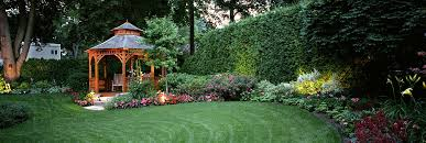 Average Cost Of Backyard Landscaping How Much Does It Cost To Landscape A Backyard Outdoor Goods